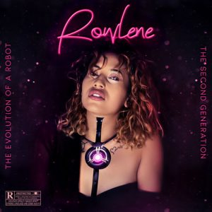 Rowlene Without You