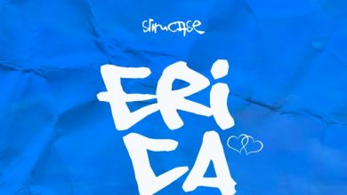 Photo of Download: Slimcase – Erica