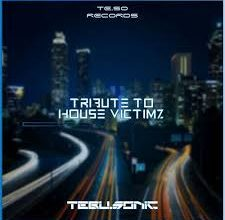 Photo of Tebu.Sonic – Tribute to House Victimz