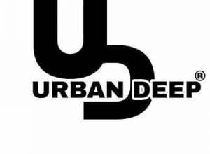 Photo of Urban Deep – Show Me Your Friends Ft. Shakzen & Clemmy Thee Mc