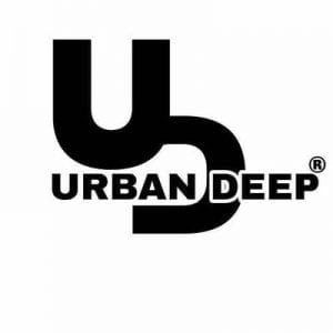 Urban Deep Show Me Your Friends