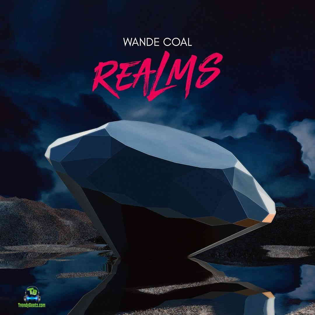 Wande Coal Again (Remix)