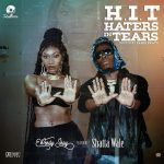 Wendy Shay Haters In Tears (H.I.T) ft Shatta Wale
