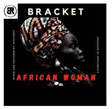 Photo of Download: Bracket – African Woman