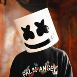 Marshmello OK Not To Be OK