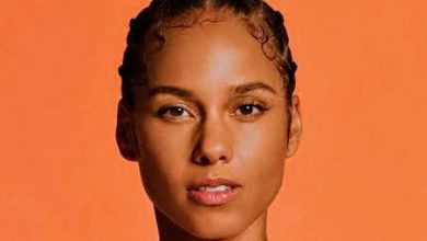 Photo of Download: Alicia Keys – Alicia (Album)