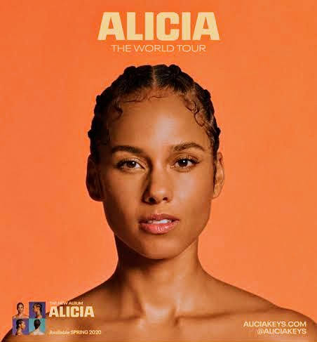 Alicia Keys Alicia Album Download