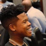 Nasty C Lose Some Win Some