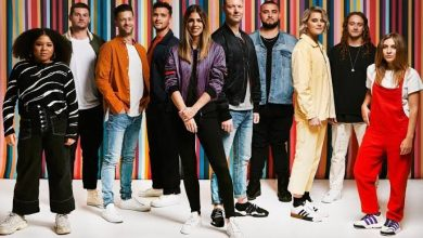 Photo of Hillsong Worship – I Will Praise You