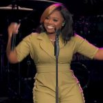 Jekalyn Carr Changing Your Story
