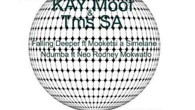 Photo of kay Mof & Tms SA – Ndumba Ft. Neo Rodney Mokwatlo