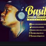 Basil SoulnShades From Alex To Tembisa