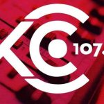 DJ FeezoL Radio KC Music Lounge