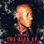 DJ Msoja SA The Royal