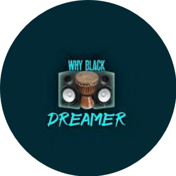 Dreamer Why Black