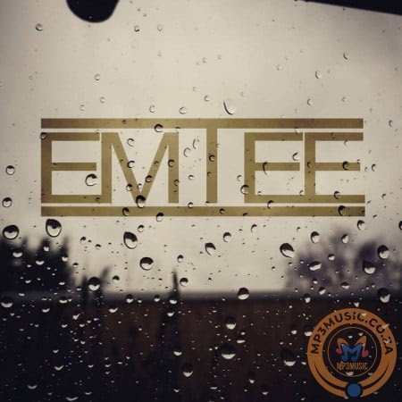 Emtee Talk To You