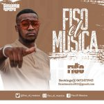 Fiso El Musica Sunday Song