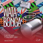 H_Art The Band Ft Khaligraph Jones Watabonga
