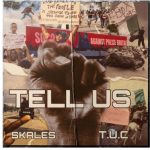 Skales Tell US