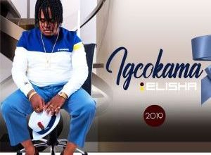 Photo of Igcokama Elisha – Goma Goma