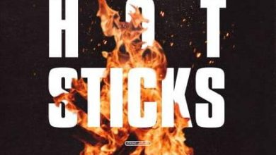 Photo of Kammu Dee – Hotsticks Ft. Focalistic & Semi Tee