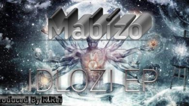Photo of Mabizo – Gjima Ft. Thamie & R.Rei