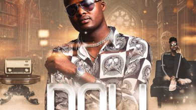 Photo of Magaya Music – Doli