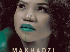 Photo of Makhadzi – I Believe Ft. Mr Brown