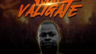 Photo of Msuthu – John Valigate Ft. Dj Luvas, Funky Finest, Nkawza & Colour Black