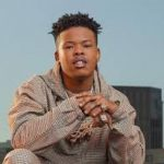 Nasty C Go Time