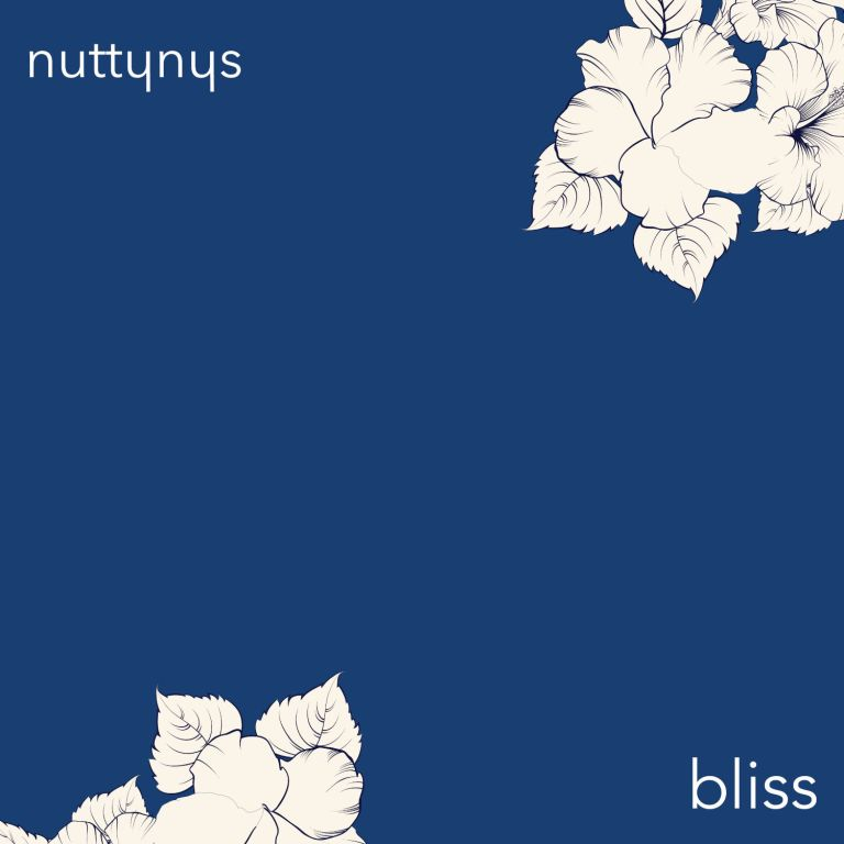 Photo of Nutty Nys – Bliss