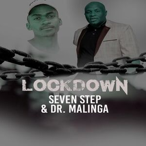 Seven Step Lockdown