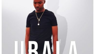 Photo of ThembaN – Ubala ft. DJ Micks