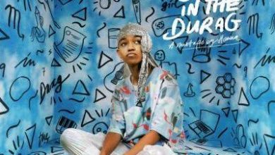 Photo of Mixtape: Hanna – The Girl In The Durag (Album Zip)