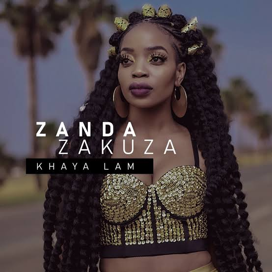 Zanda Zakuza – Dancing in the Rain Ft. Bongo BeatsZanda Zakuza Dancing in the Rain