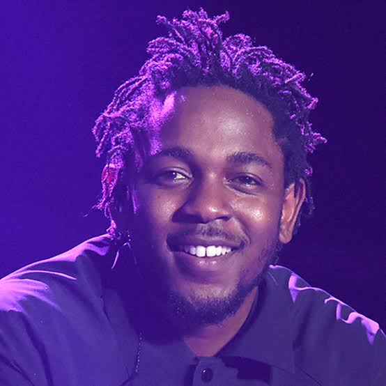 kendrick lamar humble Mp3