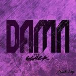 Omah Lay – Damn (Remix) ft 6LACK