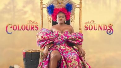 Photo of Niniola – Look Like Me