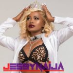 Sheebah Jealousy
