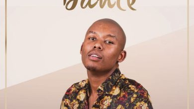 Photo of Abidoza – I Need You Ft. Sethu Gumede & Jay Sax
