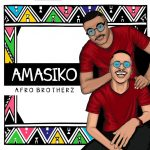 Afro Brotherz – The Finale