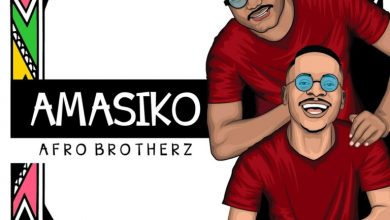 Photo of Afro Brotherz – The Finale Ft. Caiiro & Pastor Snow
