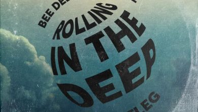 Photo of Bee Deejay & Jeje – Rolling In The Deep (Bootleg)