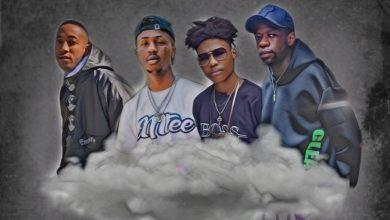 Photo of Bergie Fresh – Made By The Mess (Remix) Ft. Emtee, Lucasraps & Robot Boii