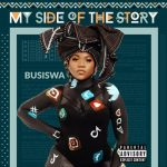 Busiswa Dash iKhona Mp3 Download