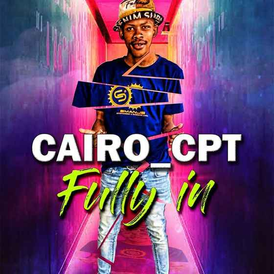 Cairo Cpt Fully In