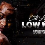 Citi Lyts – Low Key