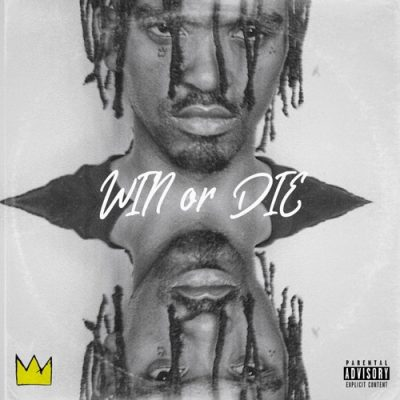 CrownedYung – In & Out Ft. Nasty C