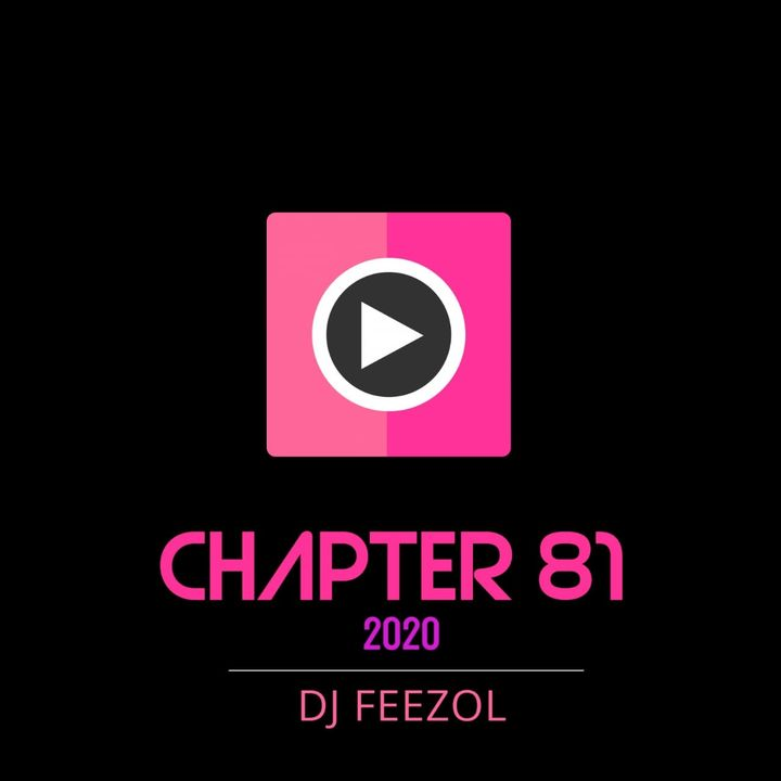 DJ FeezoL Chapter 81