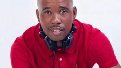 Photo of Dj Stokie – Dlala Stokie 2.0 Ft. Kabza De Small & Dj Maphorisa [Cut]